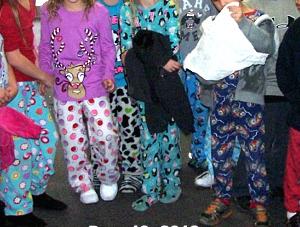 pajama2